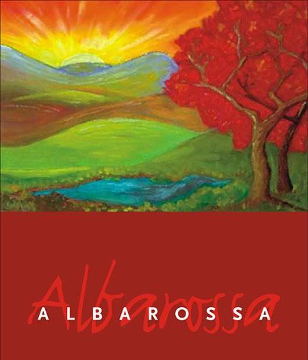 albarossa-feat